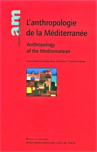 antropologie-de-la-mediterranee-antropology-of-mediterranean