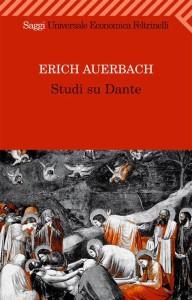 auerbach-dante