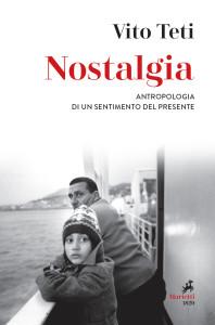 GI_Teti_Nostalgia_DEF.indd