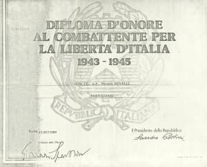diploma-donore-del-combattente-per-la-libertc3a0