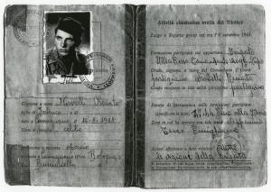 libretto-partigiano-brigata-lupo_2