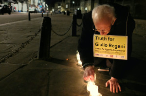 lighting_candles_for_giulio_regeni_in_his_memory_and_for_truth_and_justice_for_him_and_for_the_hundreds_of_egyptians_forcibly_disappeared_each_year-_32656659336