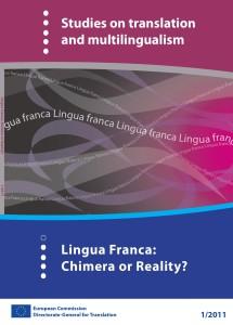 lingua-franca_page-0001