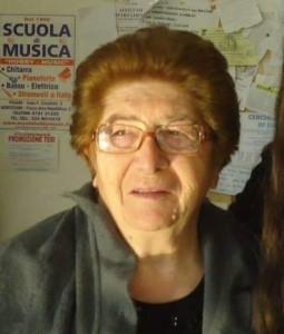 nonna-antonietta