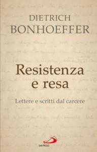 resistenza-e-resa-871x1024