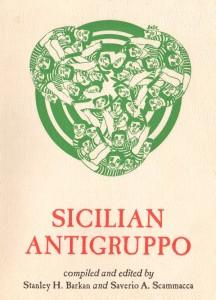 sicilian_antigruppo
