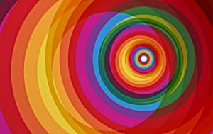 spirale-arcobaleno-sfondo-vettoriale_73405-2