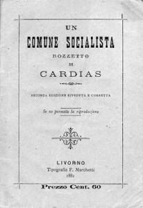 un-comune-socialista