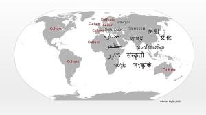 2-cultura_mondo-2020