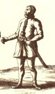 fig-3-disegno-di-un-pirata-uscocco-in-weikhard-von-valvasor