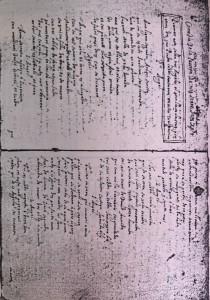 foglio-24v-inizio-della-passion-con-didascalia-castigliana-introduttiva-bullegas-1996-tav-vii