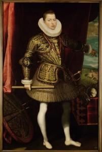 ritratto-di-filippo-iii-juan-pantoja-de-la-cruz-wien-museum-gemaldegalerie