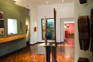 sala-dellestetica-pastorale-nel-museo-cocchiara