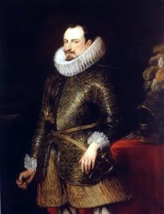 van_dyck_-_emanuele_filiberto_di_savoia_1624