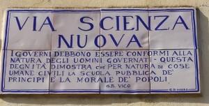 vatolla-cilento-omaggio-al-filosofo-gian-battista-vico-1668-1744