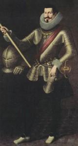 bartolome-gonzales-attribuito-a-ritratto-di-pedro-tellez-giron-iii-duca-di-osuna