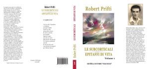 01-copertina-le-subcorticali-ed-epitaffi-di-vita