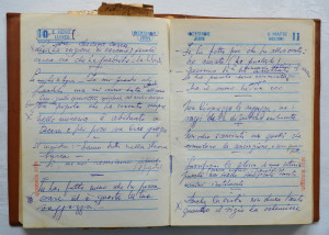 09-pagina-manoscritta-dai-pensieri-miei