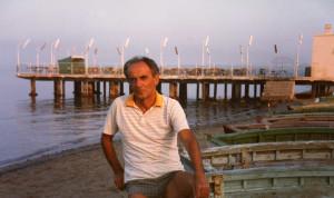 11-robert-prifti-presso-la-spiaggia-di-hekurudha