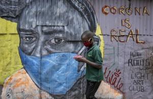 24est1-africa-kenya-foto-ap3