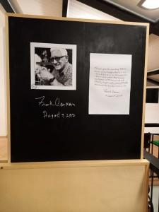4-autografo-di-frank-cancian