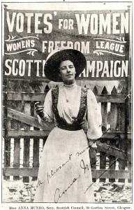 440px-anna_munro_suffragette_pic