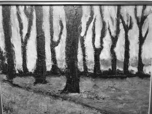 alberi-spogli-olio-su-tela-cm-28x33-1995