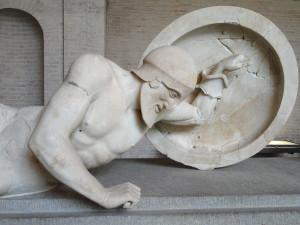aphaia_pediment_laomedon_e-xi_glyptothek_munich_85_n2