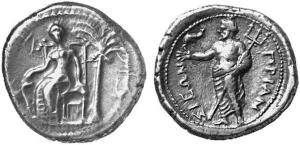 argento-da-priansos-creta-iv-secolo-ac-da-wwwacsearchinfo