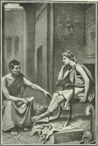 aristotele-che-insegna-alessandro-magno-foto-di-henry-woldmar-1904
