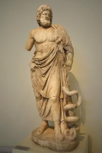 asklepios-museo-archeologico-di-atene