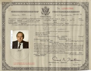 certificato-di-naturalizzazione