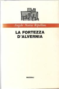 copertina-la-fortezza-dalvernia_page-0001