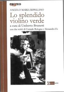 copertina-lo-splendido-violino-verde-commentato-da-brunetti_page-0001