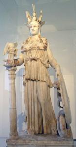 copia-athena-museo-archeologico-di-atene