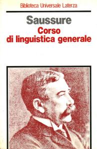 f-de-saussure-corso-di-linguistica-generale