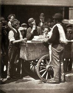 from-street-life-in-london-1877-by-john-thomson-and-adolphe-smith-creative-commons