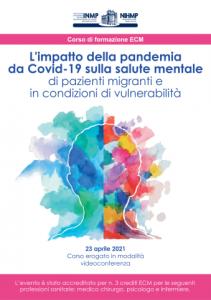 l-impatto-della-pandemia-da-covid-19-sulla-salute-mentale-di-pazienti-migranti-e-in-condizioni-di-vulnerabilita_banner_with_menus