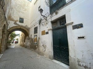 la-casa-di-ibn-khaldun-a-tunisi