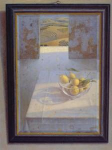 limoni-e-paesaggio-riflessi-1996-olio-su-tela-cm-80x60-web5