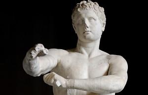 lisippo-lapoxyomenos-particolare-copia-romana-di-originale-del-320-a-c-ca-roma-musei-vaticani
