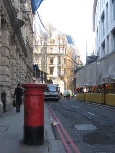 lombard-street-london-creative-commons