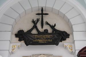 memorial-to-the-dead-of-the-arandora-star-creative-commons