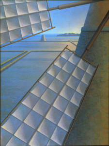 mulino-a-vento-1993-olio-tela-cm-160x120-web4