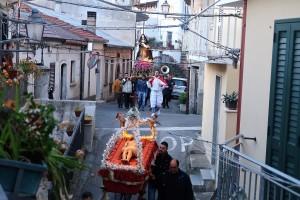 sabato-santo-2019-s-nicola-da-crissa-2_n