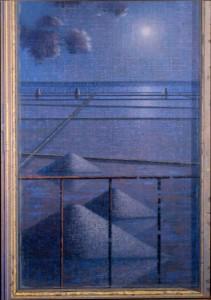 salina-di-notte-2005-olio-tavola-cm-130x90-web8