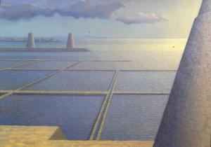 salina-grande-1990-olio-su-tavola-cm-100x140-web5