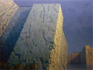 strutture-emerse-1985-olio-su-tela-cm-60x80-web1