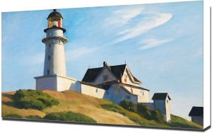 the-lighthouse-at-two-lights-di-edward-hopper