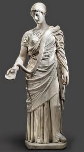 the-hope-hygieia-copia-romana-del-ii-sec-d-c-da-originale-greco-los-angeles